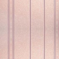 Обои ВНК4-0561 Марина полоса 4