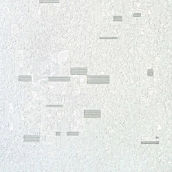Виниловые обои Тая 051-0322