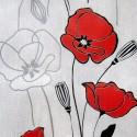 Обои Эрисманн Funny Kitchen 1225-5