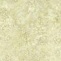 Обои виниловые на флизелине Палитра 349-77