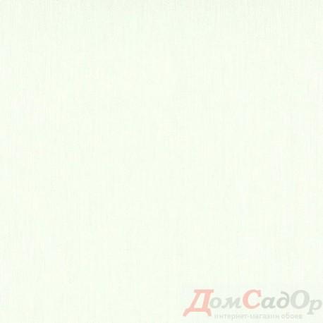 Эрисманн 5675-01 метровые на флизелине, белый фон