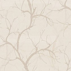 Обои на флизелине 4004-1 Malex design Деревья