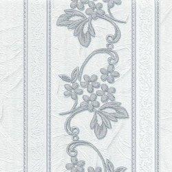 Обои Маякпринт Анастасия 1020-11 в интерьере гостиной