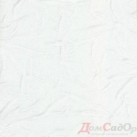 Обои Маякпринт Анастасия 1021-11 в интерьере в зале