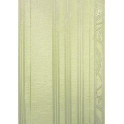 Обои Эрисманн Crystal 3085-6 метровки на флизелине