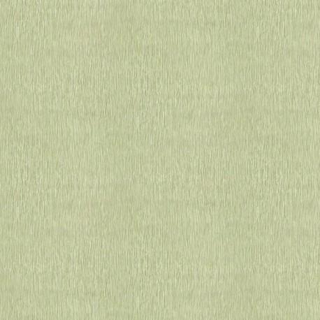 Обои дуплекс 327-06 Росинка 6