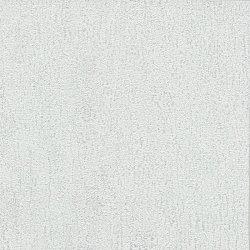 Обои Маякпринт Флоранс 1057-11