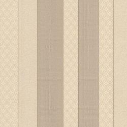 Флизелиновые обои Палитра 0728-22
