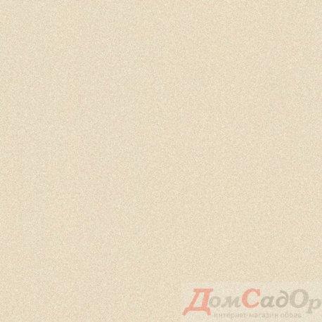 Флизелиновые обои Палитра 0729-22