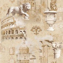 Обои Маякпринт Рим 1 587-293-01